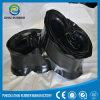 Gute Qualitäts750-16 Tire&Tyre Abdeckstreifen