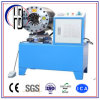 1/4 Quetschwerkzeug des halbautomatischen hydraulischen Hochdruckschlauch- 2