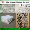 10mm PVC Free Foam Board