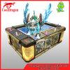 Het Gokken van het vermaak de Machine van het Spel van de Arcade van de Visserij van het Casino van de Afkoop van het Muntstuk