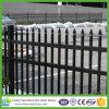 販売のための5ft電流を通された鉄の塀