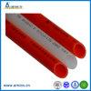 PERT Heat Resistance Pipe für Hot Water Supply