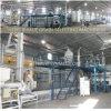 De hete Schoonmakende Installatie van het Sesamzaad van de Boon van de Verkoop (5XZC-5X)
