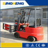 Bestes Selling Small Battery Forklift Truck (Best Preis + Excellent Quality + CER) Cpd500