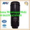 2996416 고품질 Iveco (2996416)를 위한 자동 기름 필터