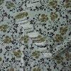 Servilletas de papel japonesas impresas servilleta del partido