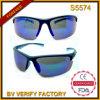 S5574 Cat3 UV400 Prius Xtrem Sports Lunettes de soleil polaire