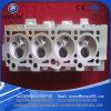 Types of Diesel Engine Part Cylinder Head Manufacturer