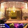 WeddingのためのLED Curtain Light/LED Decoration Light