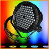90*3W IP65 LED PAR (gbr-TL9003) Outdoor PAR Light