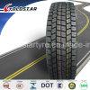 Neumático chino 315/80r22.5, 12r22.5, 295/80r22.5 del carro