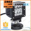 24W CREE Auto LED Headlamp Trucks LED Working Light