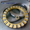 Großes Thrust Roller Bearing mit Cylindrical Rollers (811/560M)