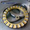 Rolamento de roletes de encosto de grandes dimensões com roletes cilíndricos (811/560M)