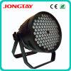 haute énergie DEL PAR Light de 108PCS 3W RGBW