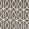Flocage du tissu de textile à la maison de velours pour des couvertures de sofa