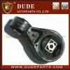 96243437를 거치하는 굴착기 후방 /Daewoo Nubira 엔진을%s Daewoo DH220-3 엔진 설치
