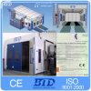 Btd industrieller Spray-Stand-Auto-Anstrich-Geräten-Anstrich-Raum