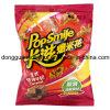 Bag/PlasticのポップコーンBag/Snackの食糧袋を包むポップコーン