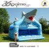 Una buena calidad Diseño fresco Tiburón inflable Gorila de PVC (BMBC285)
