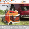 Gfs-A1-Portable High Pressure Car Washer для Sale