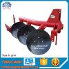 per la Nuova Zelanda Market 1lyx-330 Pipe Disc Plouhg da vendere