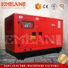 Générateur Diesel 120kw générateur silencieuse avec Deutz GFS-D120