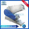 Pngm 기계를 분쇄하는 폐기물 플라스틱 PVC 관 단면도 쇄석기