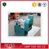 Preço mais barato da máquina de extração de óleo de rícino/Caixa de prensa de óleo