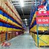 Venda por grosso de paletes para mercadorias de Armazenagem de Paletes Vazios