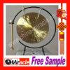 Gongs Wuhan chinois fabriqués à la main avec support