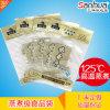 Nahrungsmittelverbundverpackenvakuumdreierdichtungs-Drucken-kundenspezifischer Beutel-Verpackungs-Rollenfilm antistatisches China Guangdong Guangzhou