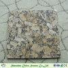 Pierre en pierre normale de granit de Giolla Diamend pour des brames/tuiles/partie supérieure du comptoir/dessus de vanité