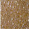 5mmflora, Nashiji, Mistlite, Karatachi, Dimand Clear Patten Glass 또는 Figured Glass/Clear Flora Figured Glass