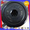 Лучше всего Ccfe2sb игольчатый роликовый подшипник профессиональных производителей (ДОВСЕ-11/16 ОВСЕ-3/4/ОВСЕ-13/4-S/ОВСЕ-1/7/8-S/ОВСЕ-2-S/ОВСЕ-21/4-S/ОВСЕ-21/2-S)
