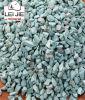 ゼオライトの価格のゼオライトの粉の良質のゼオライトClinoptilolite
