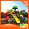 Haute qualité à la vente Terrain de jeux intérieur Indoor amusant pour les enfants