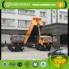 판매를 위한 새로운 중국 Beiben 6*4 덤프 트럭 290HP