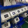 Máquina automática Handheld do travamento de parafuso com a máquina de alimentação automática para os parafusos M2-M6