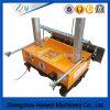 工場価格の自動壁のセメントプラスター