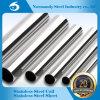 201/304 Gelaste Pijp van het Roestvrij staal voor Decoratie