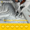 Kynko s'étendent longtemps meurent la rectifieuse pour le marbre