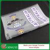 Etiqueta engomada fácil del traspaso térmico del diseño para la ropa