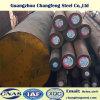1.2344/H13/SKD61 Barra de aço do molde plástico forjadas