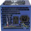 Neue Schalter-Stromversorgung der Entwurfs-Qualitäts350w ATX