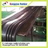 Конструкция стальное бортовое резиновый Waterstop самых лучших цен конкретная