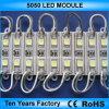 12V impermeabilizzano il piccolo LED modulo di 5050
