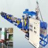 La nueva tecnología de la correa de envases de PET de la máquina de extrusión