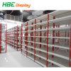 Il magazzino della memoria della farmacia tormenta la mensola di visualizzazione al minuto