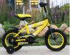 Bici caliente de los niños de la exportación de China de la fábrica